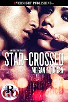 https://sites.google.com/a/myaddictionisreading.com/halloween-book-blast-2018/star-crossed