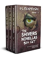https://sites.google.com/a/myaddictionisreading.com/halloween-book-blast-2018/the-shivers-novellas-box-set-vol-1-3