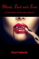 https://sites.google.com/a/myaddictionisreading.com/halloween-book-blast-2018/blood-lust-and-love-a-collection-of-vampire-shorts