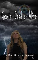 https://sites.google.com/a/myaddictionisreading.com/halloween-book-blast-2018/gracie-dead-or-alive