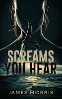 https://sites.google.com/a/myaddictionisreading.com/halloween-book-blast-2018/screams-you-hear