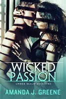 https://sites.google.com/a/myaddictionisreading.com/halloween-book-blast-2018/wicked-passion