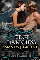 https://sites.google.com/a/myaddictionisreading.com/halloween-book-blast-2018/caressed-by-the-edge-of-darkness
