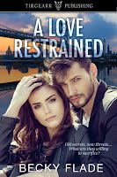 https://sites.google.com/a/myaddictionisreading.com/halloween-book-blast-2018/a-love-restrained
