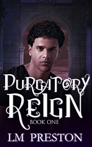 https://sites.google.com/a/myaddictionisreading.com/halloween-book-blast-2018/purgatory-reign