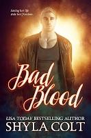https://sites.google.com/a/myaddictionisreading.com/labor-day-book-blast-2018/bad-blood