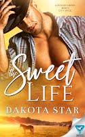 https://sites.google.com/a/myaddictionisreading.com/labor-day-book-blast-2018/the-sweet-life