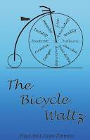 https://sites.google.com/a/myaddictionisreading.com/labor-day-book-blast-2018/the-bicycle-waltz