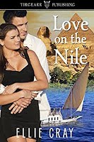 https://sites.google.com/a/myaddictionisreading.com/valentine-s-day-blast-2018/love-on-the-nile
