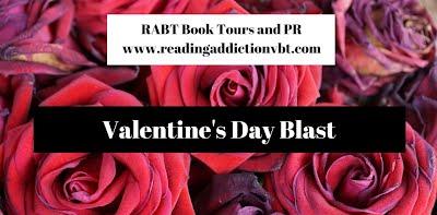 valentines-day-blast-giveaway