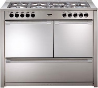 Ranges Ovens And Cooktops Appliance Angels Appliance Repair Service