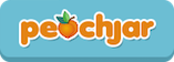 https://www.peachjar.com/index.php?a=28&b=138&region=52374