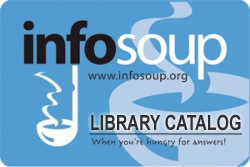 www.infosoup.org
