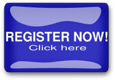 Register Now! Click Here