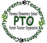 How PTO Helps Our School