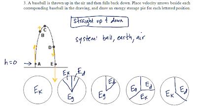 Solutions - Honors Physics 2014 Freeze