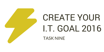 https://sites.google.com/a/myhisd.net/new-teacher-tech-academy/task-9-create-your-i-t-goal-2016