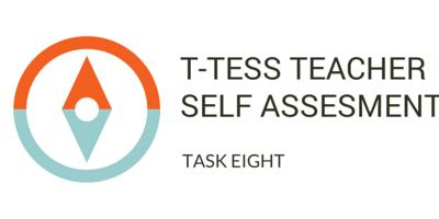 https://sites.google.com/a/myhisd.net/new-teacher-tech-academy/task-8-t-tess-teacher-self-assesment
