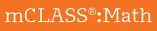 https://sites.google.com/a/myhisd.net/new-teacher-tech-academy/hisd-district-approved-web-resources/mClass.jpg