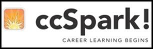 https://ccspark.careercruising.com/