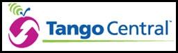 http://www.tango-central.com/#