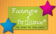 https://sites.google.com/a/myhisd.net/new-teacher-tech-academy/hisd-district-approved-web-resources/Footsteps2Brillance.jpg