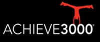 https://login.achieve3000.com/index