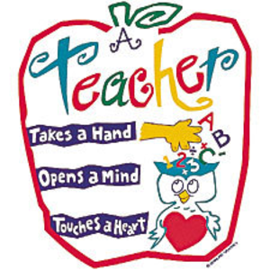 About the Teacher & Contact Info