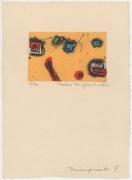 Miniprint Y
