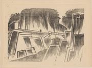 Mibu River