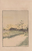 untitled (Canal)