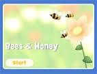 http://tvokids.com/preschool/games/bees-and-honey