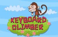 http://tvokids.com/school-age/games/keyboard-climber