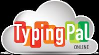 http://school.typingpal.com/?NASHMARY