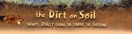 https://sites.google.com/a/mynrsd.com/k-5-learning-with-technology/home/dirt%20on%20soil.jpg
