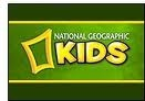 http://kids.nationalgeographic.com/kids/animals/creaturefeature/