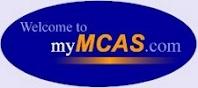 http://www.mymcas.com/html_pages/quizzes.htm