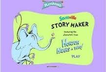 http://www.seussville.com/games_hb/storymaker/story_maker.html