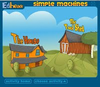 http://www.edheads.org/activities/simple-machines/