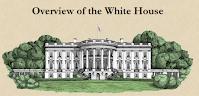 http://www.whitehousemuseum.org/overview.htm