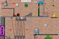 http://archive.fossweb.com/modules3-6/LeversandPulleys/activities/rubegoldbergmachine.html