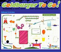 http://pbskids.org/zoom/games/goldburgertogo/index.html