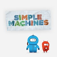 http://www.msichicago.org/online-science/simple-machines/activities/simple-machines-1/