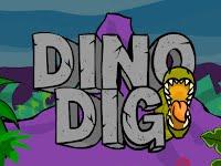 http://tvokids.com/school-age/games/dino-dig