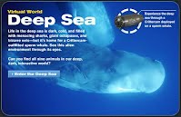 http://www.nationalgeographic.com/crittercam/deepsea/
