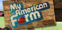 http://www.myamericanfarm.org/games/fairy_tale/