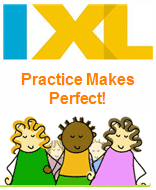 https://sites.google.com/a/mynrsd.com/k-5-learning-with-technology/home/ixl%20math.png