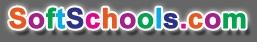 wwww.softschools.com