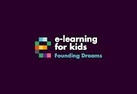 http://www.e-learningforkids.org/science/