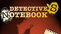 http://www.pbslearningmedia.org/resource/psu11la.reading.brrdet/blue-ribbon-readers-the-detectives-notebook-game/